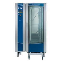 air-o-steam konvektomaty air-o-steam® B n 16xGN1/1, EL <br> 268214