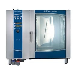 air-o-steam konvektomaty air-o-steam® B n 10xGN2/1, PL <br> 268703