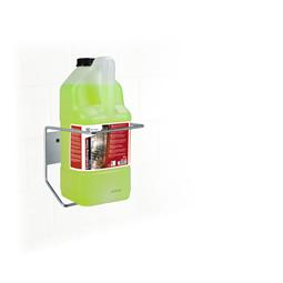 Příslušenství varných zařízení Držák na detergenty pro konvektomaty <br>  922209